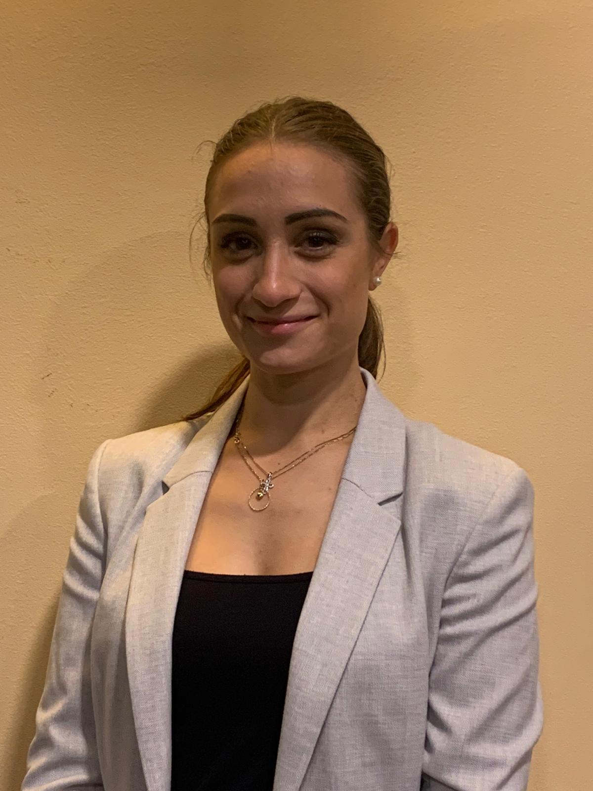 Giulia Minnillo