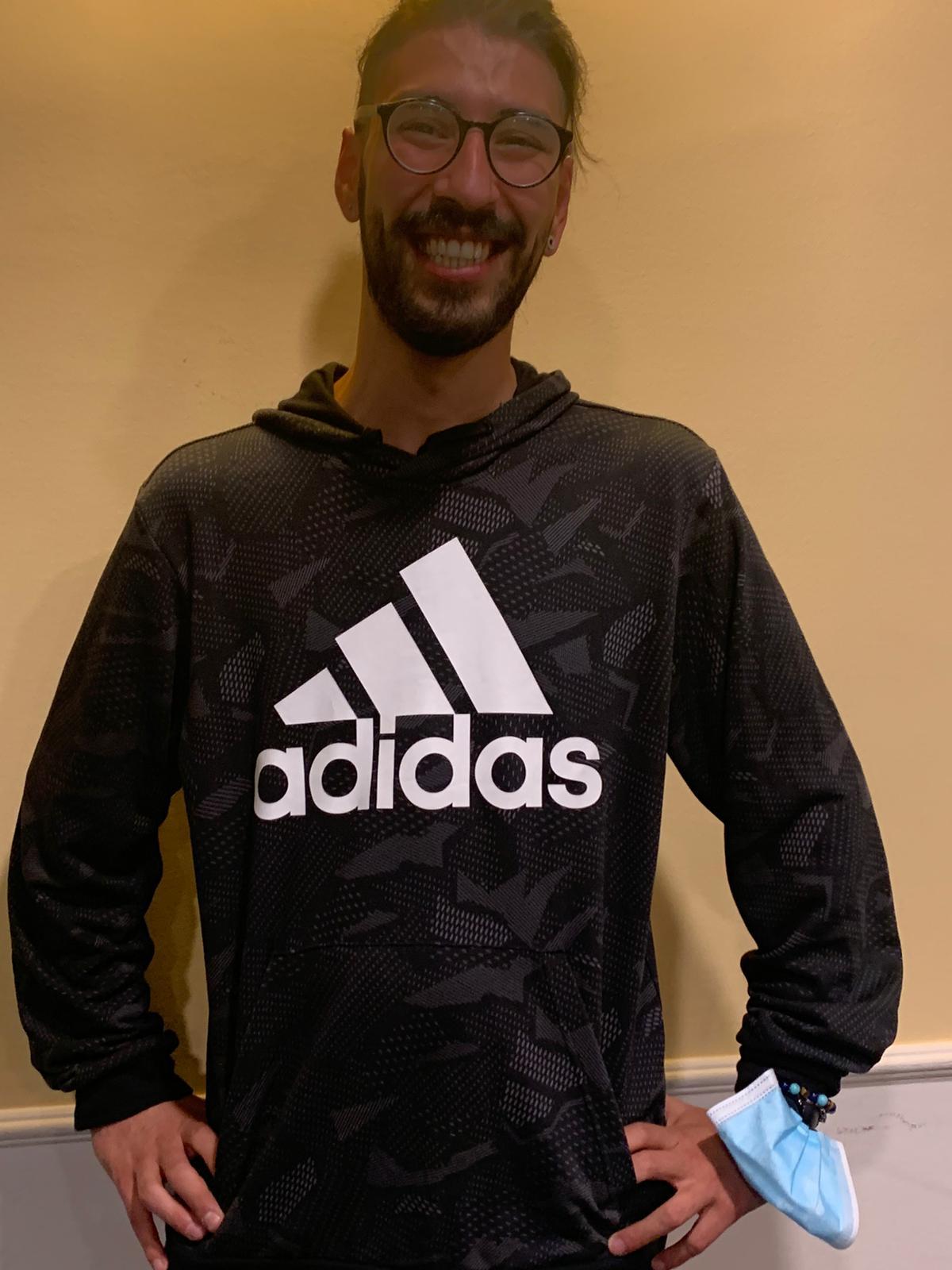 Donato Vizzuso