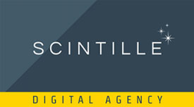 scintille digital agency