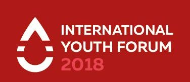 IYF-2018-OFFICIAL_INVITATION-ENG-1.pdf - Adobe Acrobat Pro